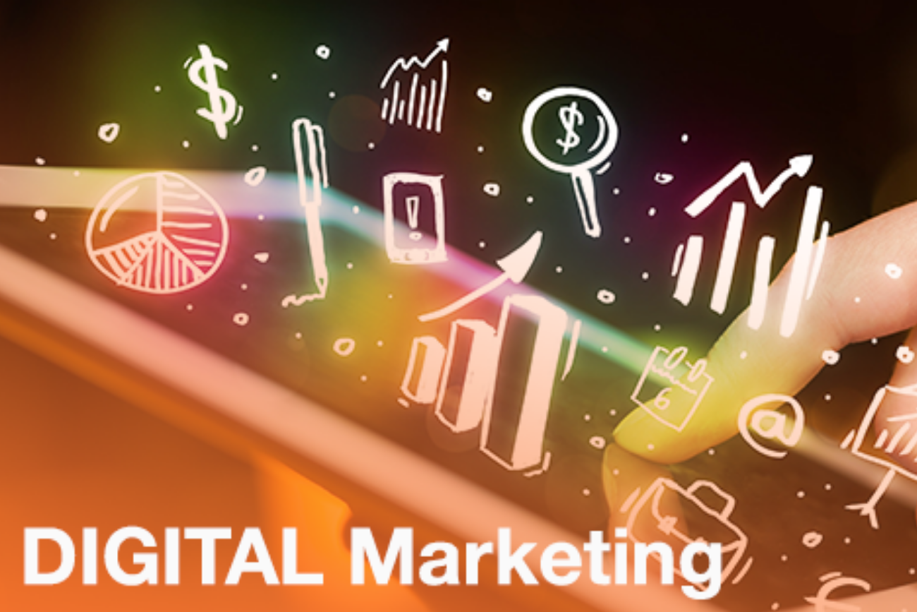 Digital-Marketing-Services-For-Small-Business.jpg